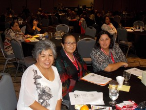 Anishinabek G7 FASD Conference 2015